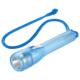 LED懐中ライト ブルー [品番]08-0840