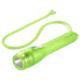 LED懐中ライト グリーン [品番]08-0841