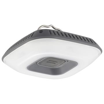 LED薄型ランタン [品番]08-0914