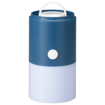 LEDランタン スマホが充電できる 300lm [品番]08-0835