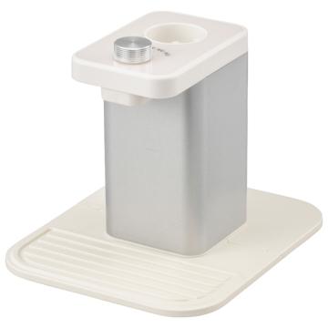 ペットボトル用卓上瞬間湯沸器 [品番]08-1280
