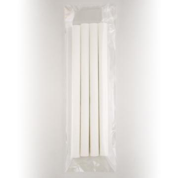 USB卓上加湿器専用フィルターセット [品番]08-3243