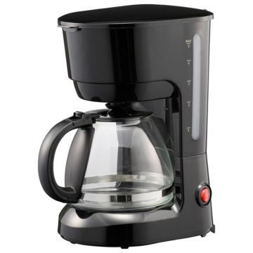 コーヒーメーカー ドリップ式 [品番]08-1267