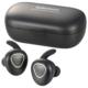 AudioComm完全ワイヤレスイヤホン ブラック [品番]03-0360