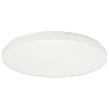 LEDシーリングライト 丸形 8畳用 昼光色 調光タイプ [品番]06-3780