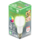 LED電球 E26 40形相当 昼白色 [品番]06-3856
