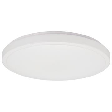 LEDシーリングライト 8畳用 昼光色 調光リモコン付 [品番]06-3920