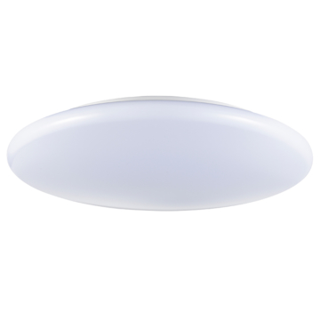 LEDシーリングライト 6畳用 昼光色 調光リモコン付   [品番]06-3677