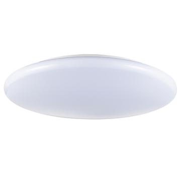 LEDシーリングライト 8畳用 昼光色 調光リモコン付 [品番]06-3678