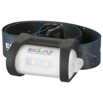 LEDヘッドライト 60lm [品番]08-0911