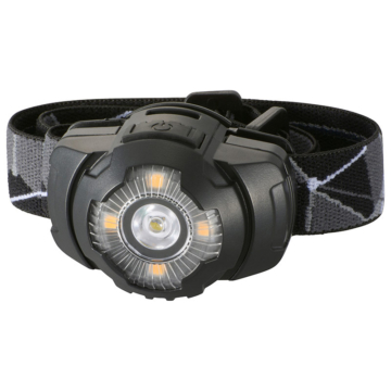 LEDヘッドライト 260lm [品番]08-0913