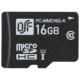高耐久マイクロSDメモリーカード 16GB [品番]01-3057