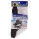 防滴型コンセントボックス [品番]04-2297