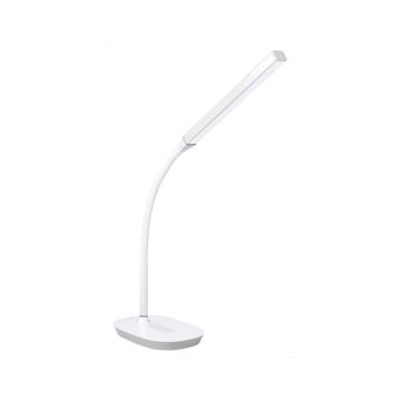 LED調光式デスクライト ホワイト [品番]06-1905