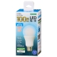 LED電球 E26 100形相当 昼光色 [品番]06-4462
