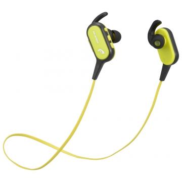 AudioComm ワイヤレススポーツイヤホン [品番]03-1314